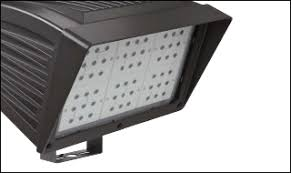 led flood lights atlas lighting products