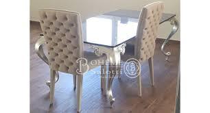 sedie da sala da pranzo sedie da salotto sala da pranzo con a bari kijiji annunci