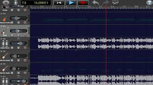 n track studio pro apk recording studio pro apk for blackberry android apk