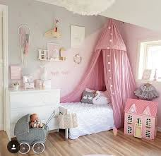 Best  Toddler Canopy Bed Ideas On Pinterest Small Toddler - Kid rooms