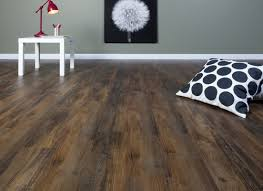 vinyl flooring that looks like wood australia