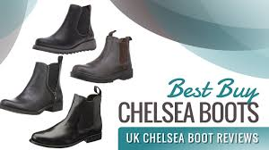 buy boots in uk best buy chelsea boots for 2018 uk chelsea boot reviews