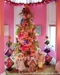 Decoration For Christmas 188 Best Bnotp Christmas Decorating Ideas Images On Pinterest