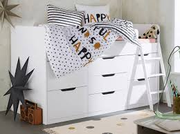 rangement dans chambre enfants 30 idées pour aménager une chambre décoration