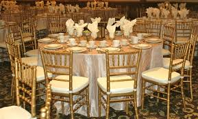 gold chiavari chair gold chiavari chairs home design stylinghome design styling