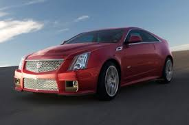 cadillac cts v gas mileage used 2012 cadillac cts v coupe mpg gas mileage data edmunds