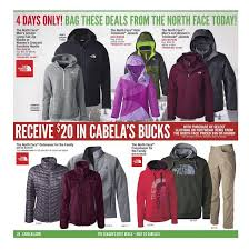 best black friday cloyhimg deals for men you are simply not ready for the insanity of cabela u0027s black friday ad