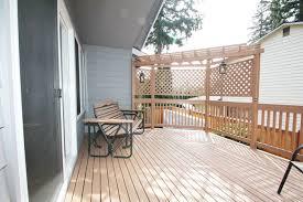 Deck In The Backyard Shou3 Yard Deck 1 Jpg