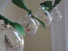 fly fishing ornament 14 95 via etsy cer tree