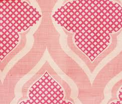 Best Fabric For Curtains Inspiration Alluring Trellis Fabric Curtains Inspiration With 340 Best Fabric