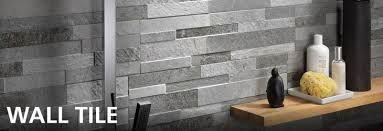 floor and decor tile brilliant floor and wall tile throughout tiles decor plans 22