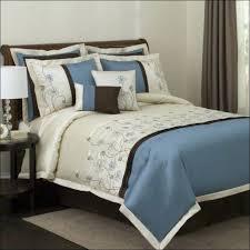 Target Twin Xl Comforter Bedroom Wonderful White Comforter Twin Cheap Comforter Sets