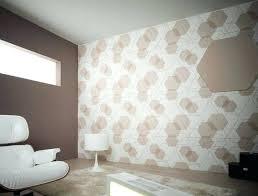 sch ne tapeten f rs wohnzimmer schone tapeten fur wohnzimmer wohnzimmer tapeten ideen sechseck