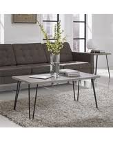 altra owen retro coffee table amazing deals on retro coffee table