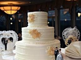 wedding cake shop congratulations coccadotts cake shop custom cake cupcake
