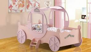 Kids Bedroom Club Bunk Bed Kids Beds And Kids Furniture - Youth bedroom furniture australia