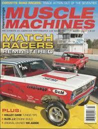 corvette magazines september 2013 comparison tests instrumented tests drive