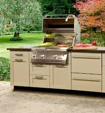 view outdoor kitchen cabinets home depot design ideas modern fresh