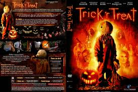 trick r treat horror thriller dark halloween movie film 6