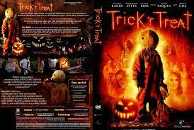 trick r treat horror thriller dark halloween movie film 6