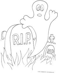 coloring halloween pictures buscar google download halloween