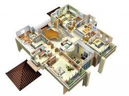 3 Bedroom Bungalow House Designs 3 Bedroom Bungalow House Designs 2 3 Bedroom Bungalow Plan House