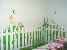36 best outdoor playschool images on pinterest garden mural