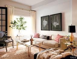 Vogue Home Decor Supermodel Home Karlie Kloss U0027 Nyc Townhome Erika Brechtel