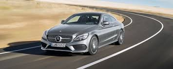 mercedes images mercedes cars daimler products passenger cars