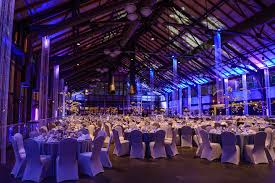 inexpensive wedding venues mn the depot minneapolis table setting wedding venues wedding