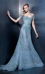 ziad nakad maysociety ziad nakad haute couture elegance vibes collection