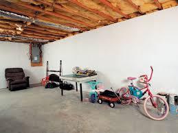 brightwall waterproof basement wall covering in oh wet basement
