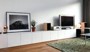 tele cuisine ikea meuble tele lack lack ikea meuble telephone kompyuternyj