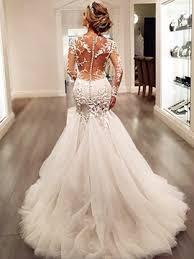 robe de mari e l gante des robes de mariée élégante dernière 2016 nouvelle arrivée en