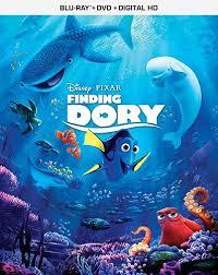 amazon black friday blu ray lightning deals amazon finding dory bd combo pack 2bd dvd digital hd blu