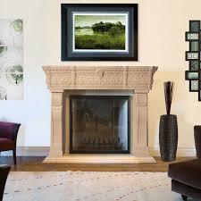 sandstone fireplace best 25 sandstone fireplace ideas on pinterest white stone helena
