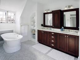 small half bathroom design small half bath houzz style home realie