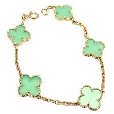 chalcedony bracelet medical id bracelets