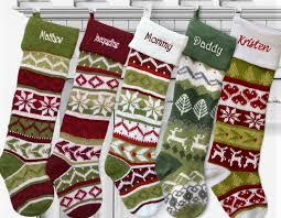christmas decorating ideas for your home diy craft ideas for xmas