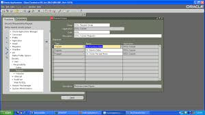 how to register oracle xml reports in oracle apps r12