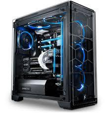 Gaming Desk Top Desktops By Digital