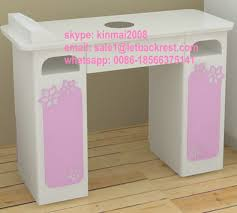 Nail Tech Desk by Table Cover Picture More Detailed Picture About Beauty Salon