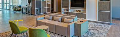 holiday inn hotel u0026 suites houston west katy mills hotel by ihg