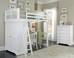 pottery barn loft bed inspiring u2014 thenextgen furnitures pottery
