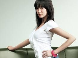 film korea hot terkenal beautiful korean actresses list of the hottest celebrities from korea