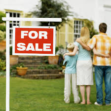 How To Sell My House Residential Archives The Invest Blog