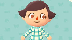animal crossing pocket camp u2013 all the faces and hairstyles for