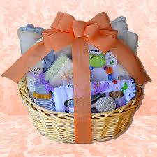 new gift baskets baby gift baskets archives gifts azelegant gifts az