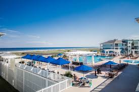 Cheap Beach House Rentals In Galveston by Pointe West Resorts Galveston Vacation Rentals A B Sea Resorts