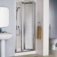 Shower Door 720mm 700mm Lakes Bifold Shower Door Bi Fold Doors Shower Enclosures